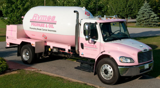 rymes new hampshire propane delivery